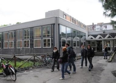 Scuola digitale: finanziati 13 progetti di Parma e provincia