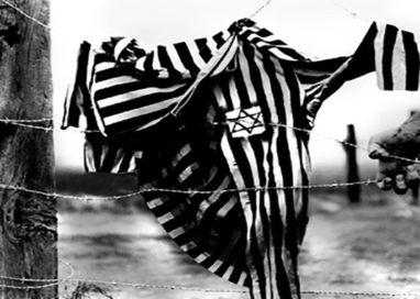 In ricordo dei bambini ebrei di Parma deportati