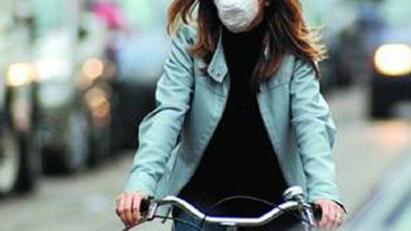 Aria irrespirabile in Emilia Romagna, salute sempre più a rischio