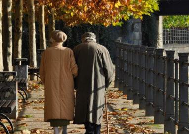 Demenze: si rafforza ulteriormente l'assistenza ai pazienti