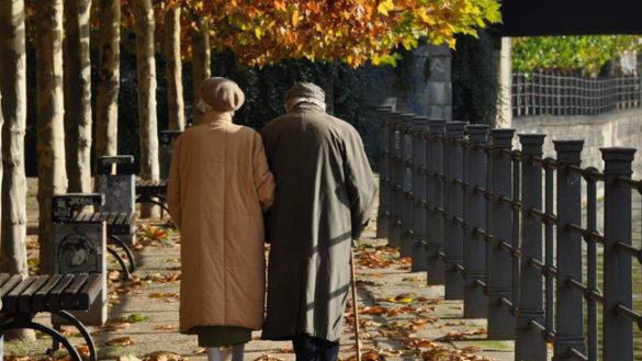 Oltre un milione gli anziani in Emilia Romagna