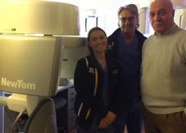 Salute e Tecnologia. A cosa serve la tomografia Cone Beam?