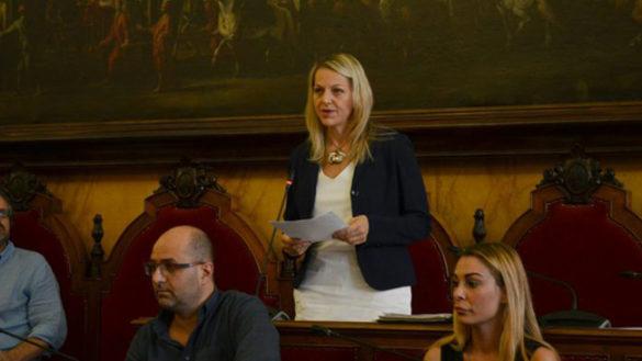 """Lega Nord: """"Si devono sospendere le elezioni dei CCV"""""""