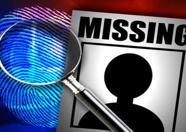 Fidenza: scomparso 40enne di origine ucraina
