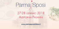 Parma sposi – La fiera sul matrimonio all'Auditorium Paganini