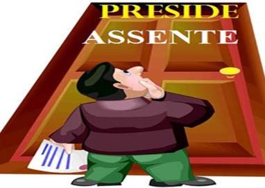 Aspiranti presidi? Nel Parmense sono 166