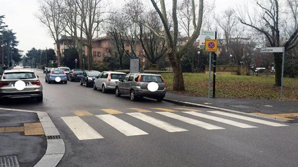 Allarme bocconi avvelenati in Piazzale Lubiana