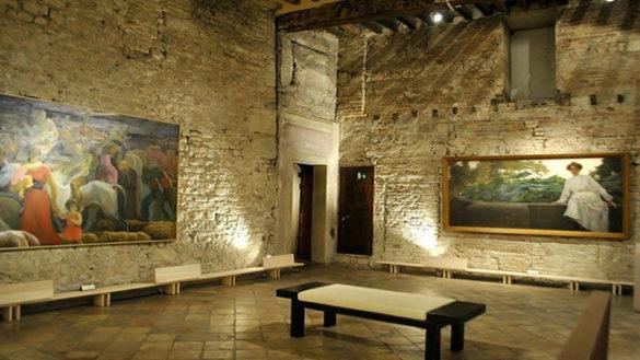 Musei Civici, aperture speciali anche a Ferragosto