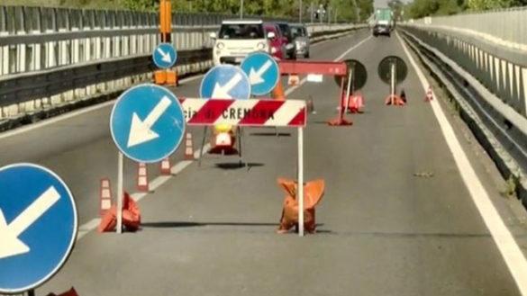 Finanziati il ponte Verdi a Ragazzola e quello tra Colorno e Casalmaggiore