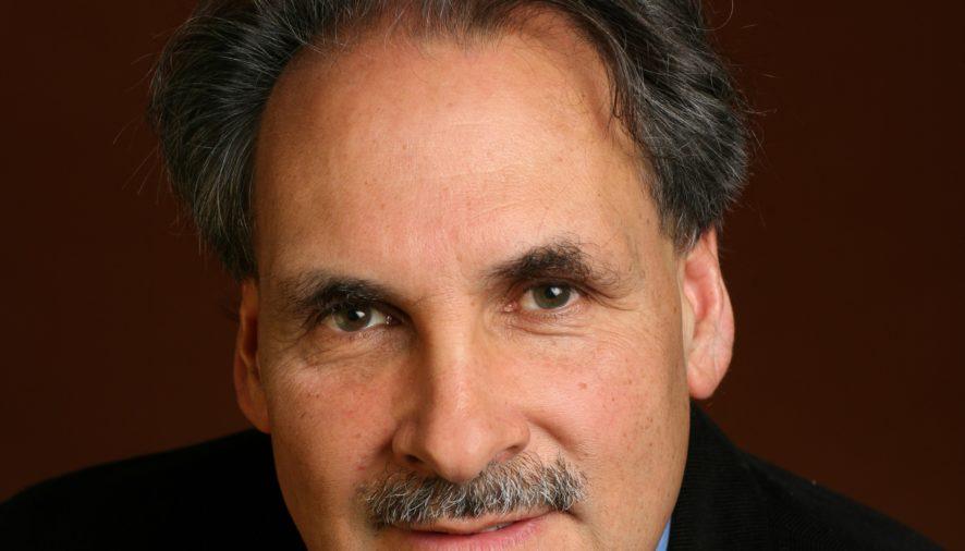 """L' Intervista di Teatro- Richard Kalinoski, l'autore di """"Una Bestia sulla Luna"""" al Teatro Due"""