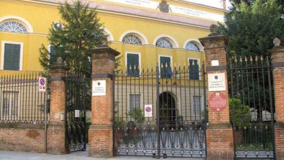 Maria Luigia, due nuovi casi di scabbia allarmano i genitori