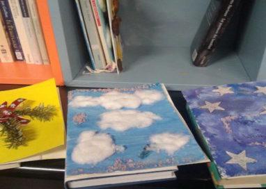 Biblio IN Lab, in Civica è attivo il BOOKSHELF