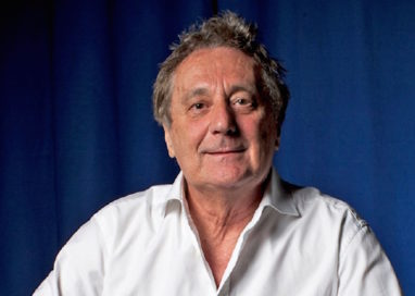 """Roccabianca, Enzo Iacchetti in scena con lo spettacolo """"Libera nos domine"""""""