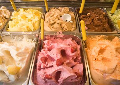 Gambero Rosso premia Ciacco per il miglior gelato