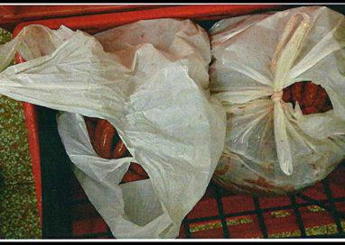 Parma: Maxi sequestro di carne in macelleria