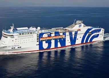 21enne tunisino morto mentre torna in Italia a bordo di una nave
