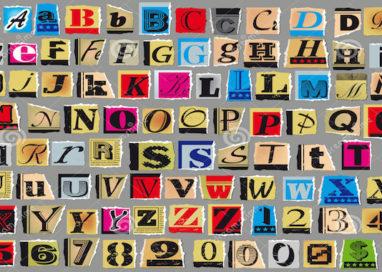 Medesano, coniugi ricevono lettere da mittente misterioso