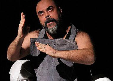 """La Recensione Teatrale della Settimana – """"Macellum-Il Valzer dell'Orazio """" visto al Teatro del Cerchio"""