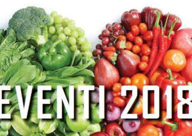 MercaTiAmo, dal 9 febbraio un calendario di incontri tra alimentazione sana e benessere