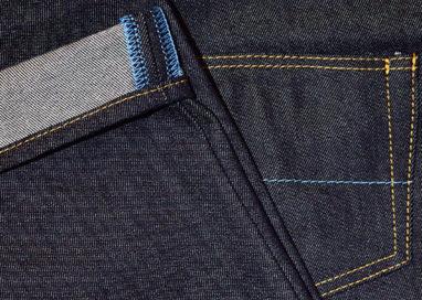 Pagurojeans, il jeans ecosostenibile di una startup di Parma