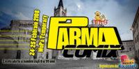 """Al Wopa appuntamento con il """"Parma Comix 2018"""""""