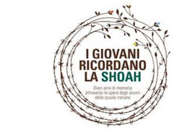 La 5^F del Collodi premiata da Mattarella per il concorso sulla Shoah