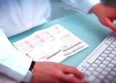 Cittadini in difficoltà, niente ticket su visite ed esami e farmaci gratuiti
