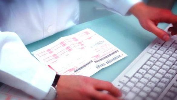 Sanità: prenotazione di visite ed esami sospese il 31 dicembre