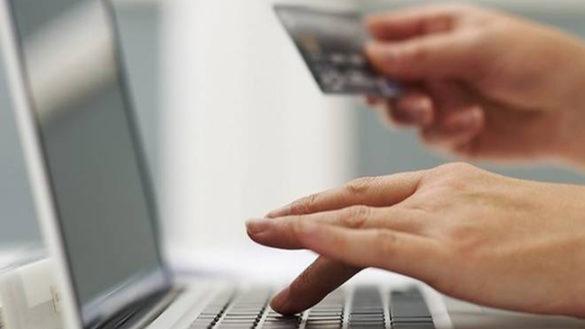 Truffe online: sequestrati beni per 1,5 milioni di euro