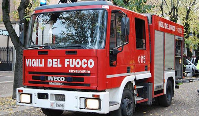 Via Pezzani, 52enne morto in casa e ritrovato dopo 4 giorni