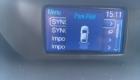 115303_20856_FD954JJ_FORD_ECOSPORT_USATO_SUV (9)_800x600