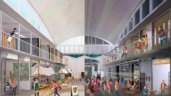 Ecco i progetti a Parma nei prossimi tre anni: 134 milioni di investimenti