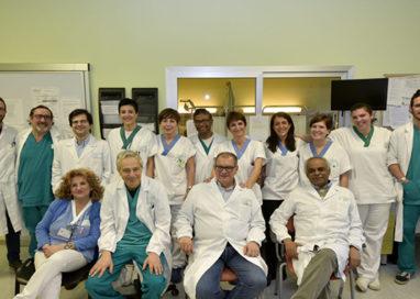 Ospedale di Borgotaro: Chirurgia Generale fa scuola in Italia nelle tecniche laparoscopiche mini invasive