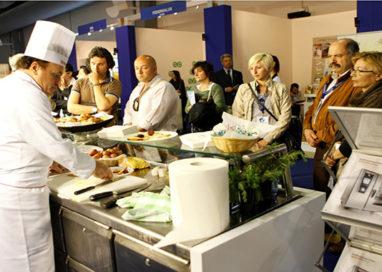 Cibus 2018: il cibo italiano si presenta al mondo