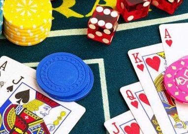 Gioco d'azzardo, l'eroina del nuovo millennio