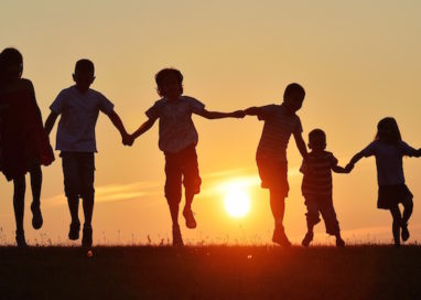 Prendersi cura di bambini e adolescenti: al via un ciclo di incontri
