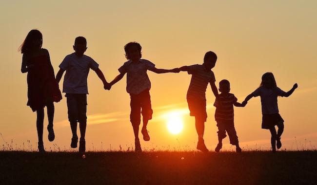 A Parma 606mila euro per i centri estivi dei bambini