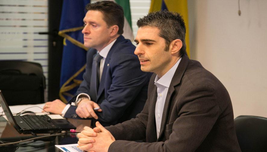 """Bilancio, Effetto Parma risponde all'Opposizione: """"Pensiamo a sicurezza"""""""