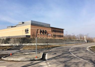 L'Inail acquista sede Istituto Solari di Fidenza