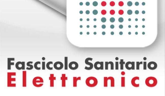 A Parma 44.295 Fascicoli sanitari elettronici: cambi medico con un clic