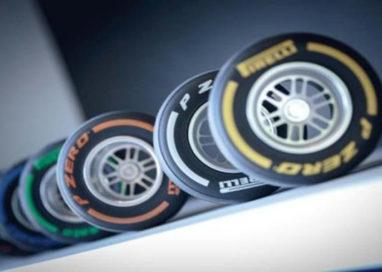 Arip Driver: gomme Pirelli per guidare in sicurezza e benzina gratis per andare lontano