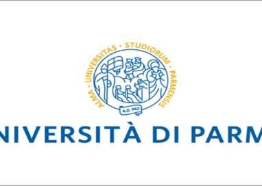 """""""Welcome Day"""" per gli studenti internazionali in arrivo nell'ambito dei programmi di mobilità e scambio"""