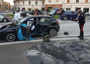 "Strage Macerata, CIAC onlus: ""Quei proiettili uccidono i nostri valori"""