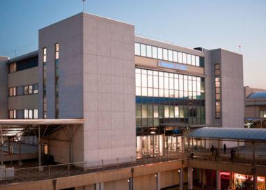 L'Ospedale di Vaio protagonista di Informasalute, in onda su Tv Parma e Teleducato