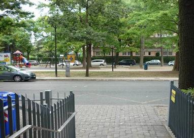Piste ciclabili e marciapiedi, al via i lavori di manutenzione