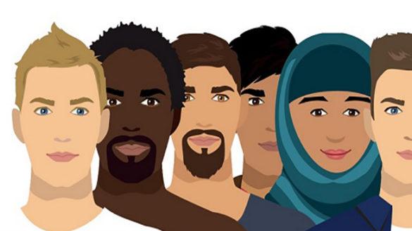 """""""I rifugiati nelle comunità interculturali"""" all'Auditorium della Casa della Musica"""