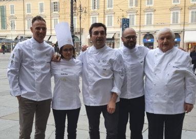 Cresce a 27 il numero dei locali Parma Quality Restaurants