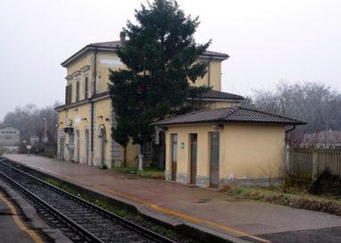 Linea Parma-Brescia, disagi per i pendolari ma anche alle stazioni