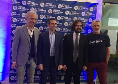 """Pizzarotti: """"Alle regionali ci saremo"""". Ma frena su Effetto Parma"""