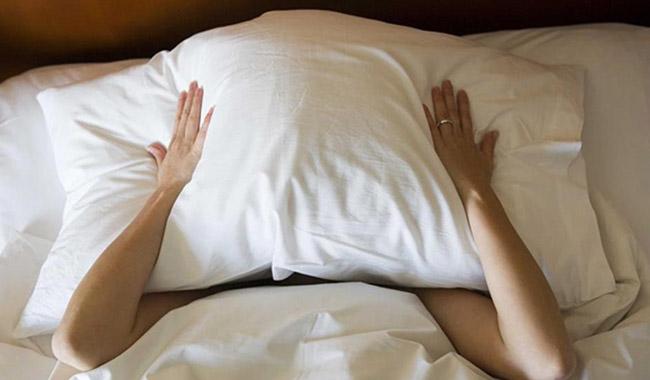 Alla ricerca del sonno perduto, consigli per dormire bene